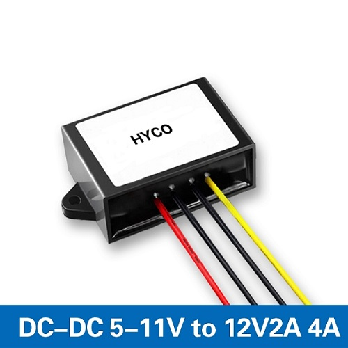 Ideal for fitting upvc windows TIMco Concrete Screws M7.5 x 80-120mm Torx T30