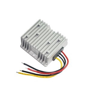 12V to 17V 10A 170W