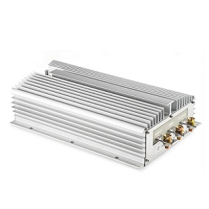 12V to 24V 80A 100A