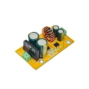 24VAC to 12VDC 5A module